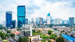Cheap Flights From Abu Dhabi To Jakarta From Aed 1 138 Kayak