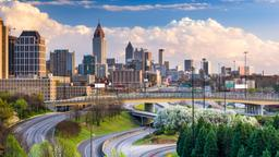Hotels near The Travel & Adventure Show Heads to Atlanta in February