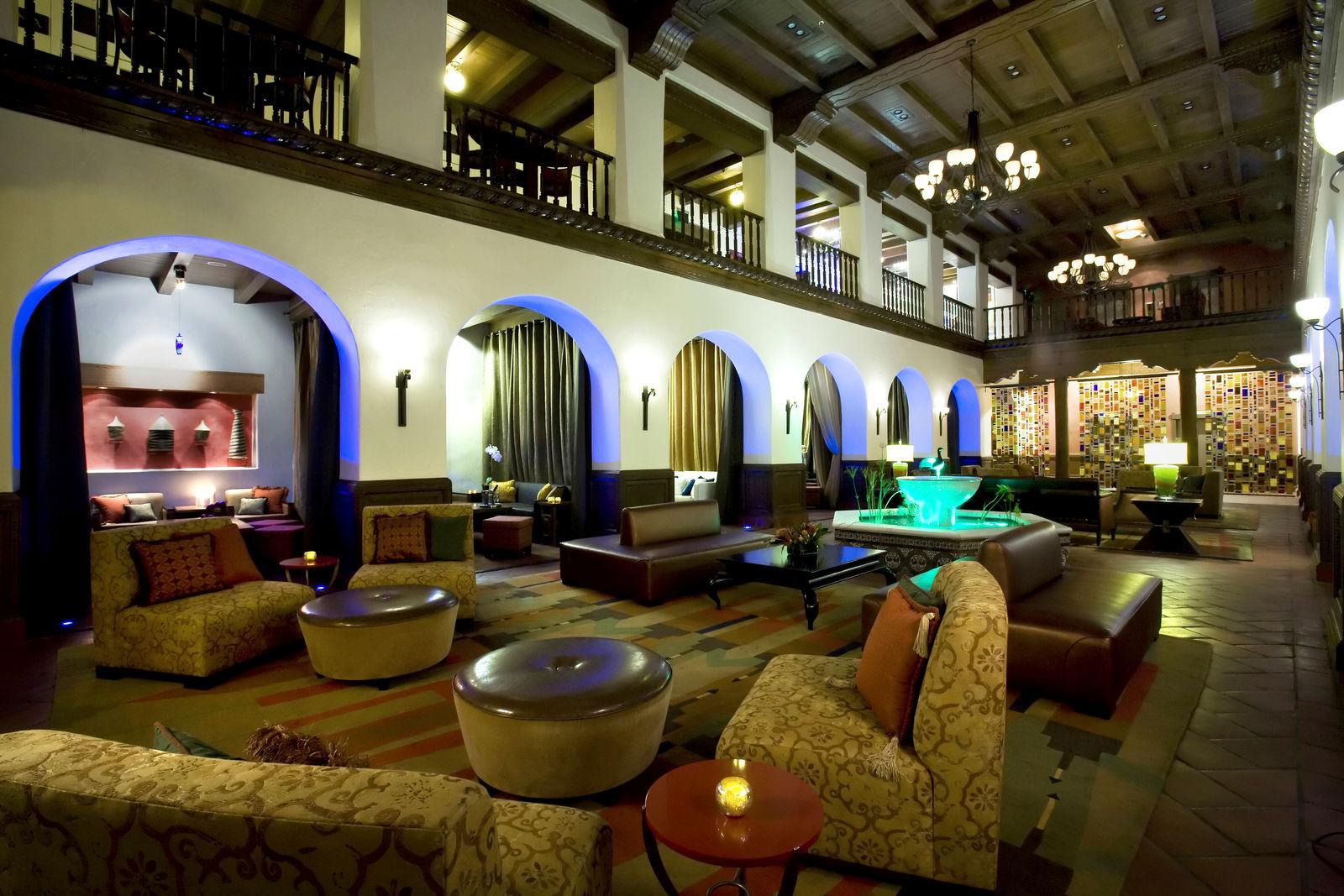 hotel andaluz albuquerque curio collection by hilton aed 627 rh kayak ae