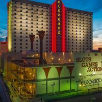 Shreveport casinos el dorado hotel twelve sky 2 aeria games hack