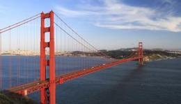 Cheap Hotels in San Francisco from AED 464