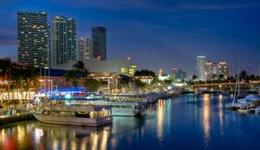 Cheap Hotels in Miami from AED 275