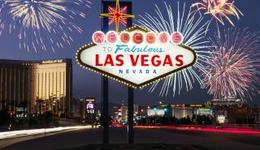 Cheap Hotels in Las Vegas from AED 147